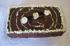 1_2_cokoladovy