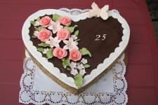 20_131_srdce1