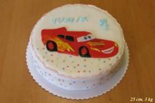 2_160_cars