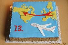 2_165_letadlo1