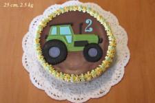 2_168_traktor