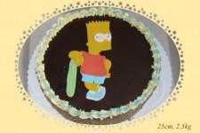 2_201_Bart