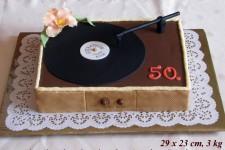 3_176_gramofon