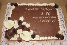3_40_narozeninove1