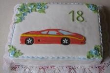 3_49_sportovni auto