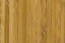 KASARD_dyha_bambus