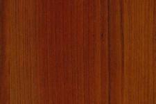 KASARD_lamino_třešeň siena