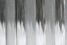 KASARD_sklo_Flutes mat